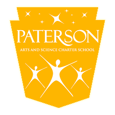 Paterson Arts and Science High School